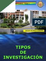 STI DISEÑO METODOLOGICO.pptx