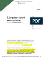 FE Y CULTURA.pdf