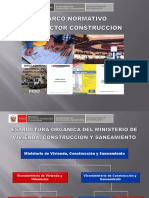 2. MARCO NORMATIVO DEL SECTOR CONSTRUCCION.pdf