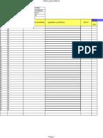 FORMATO CONTROL Y SEGUIMIENTO DATOS ANTROPOMETRICOS 2019-2020 excel 2003.xlsx