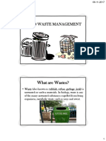 solidwastemanagement.pdf