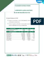 2453_721790.pdf
