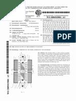 WO2009019001A3.pdf