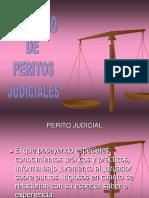 Peritaje en Materia Penal16!07!09