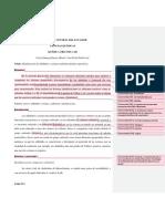 Analisis de Aldehidos-1.1 G4