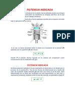 POTENCIA INDICADA del antonio.docx