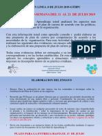 SESION EN LINEA  8 JULIO- ACT.9-GTHPC -.pptx