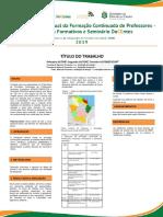 Anexo 4 - Template Pôsteres - Itinerários Formativos 2019