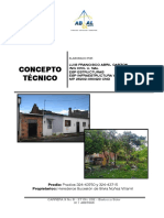 Informe Peritaje_sucesión Silvia Nuñez Villamil