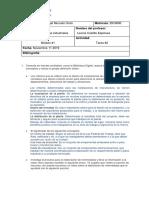 Ejercicio2_Planeacion de Plantas