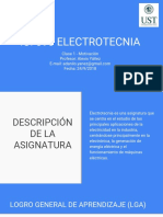 Clase1-Motivacion.pdf
