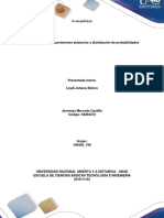 Unidad 1 Tecnicas Te Conteo y Teoria de Probabilidad