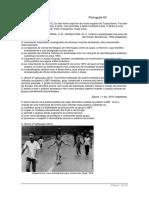 QUESTAO PortuguAs Parte 03
