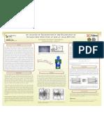 Jlab Poster Presentation
