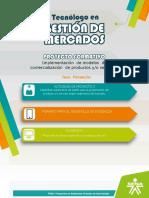 TGM-AP~1.PDF