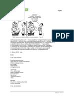 QUESTAO_Ingles_Enem_todas.pdf