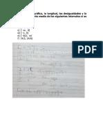 Algebra Tarea 4