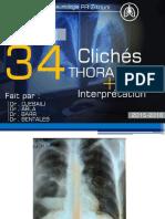 34 Rx interprétés DR BENTALEB HCA.pdf