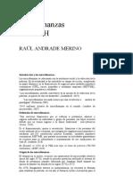 Texto Basico 2019.Docx 1
