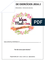 Apostila Exerc. Vemedicina- Mat+CN.pdf