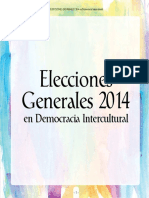 Final Cartilla Elecciones
