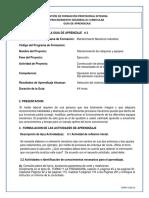 2 (3). GUIA DE TORNO
