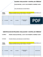 TRABAJO GRUPAL IPERC.xlsx
