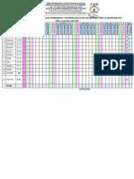 CONTROL DE  SESIONES 2019.docx