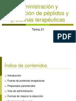 Tema_21_Administracion_y_disposicion_de_proteinas_terapeuticas_OCW.pdf