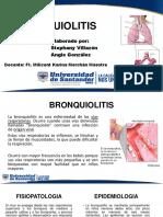BRONQUIOLITIS (1) (1)