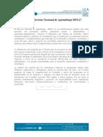 Que es el SENA.pdf