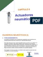 ACTUADORES NEUMATICOS65