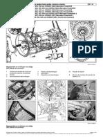 280883928-Powershift-Desmontar-Cambio-Hacia-Arriba.pdf