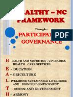 8 Point Development Agenda Final Copy