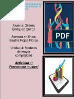 U4_Actividad 1. Frecuencia Musical (3)