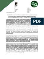 ENSAYO LICITACION 2.docx
