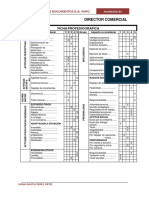 4 Elaboracion de documentos