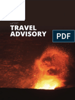 20180116-Mayon-Volcano-in-the-Philippines-Erupts-Travel-Advisory.pdf