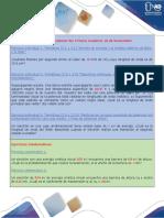 Ejemplos fisica y quimica.docx