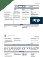 Planificación Anual 4° básico.docx