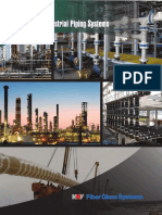 Chemical-Industrial-FRP-Piping.pdf