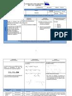 QUIMICA 11 PREPARADOR IV PERIODO 2019.docx