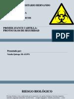 AGENTES-BIOLOGICOS-HOSPITAL-UNIVERSITARIO-HERNANDO-MONCALEANO-cartilla-AVANCE 2.pptx