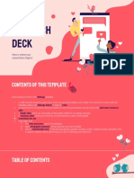 Dating App Pitch Deck by Slidesgo.pptx