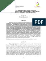 PENINGKATAN_KEMAMPUAN_PEMECAHAN_MASALAH_DAN_REPRES.pdf