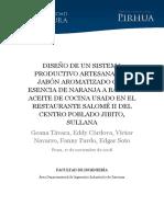 PYT_Informe_Final_Proyecto_JABONNARANJA.pdf