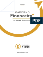 AMOSTRA CADERNO FINANCEIRO