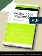 Segredo_Mente_Consumidores