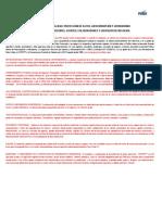 confidentiality-agreement-mudanzasgou.pdf