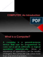 Parts-of-Computer2.ppsx